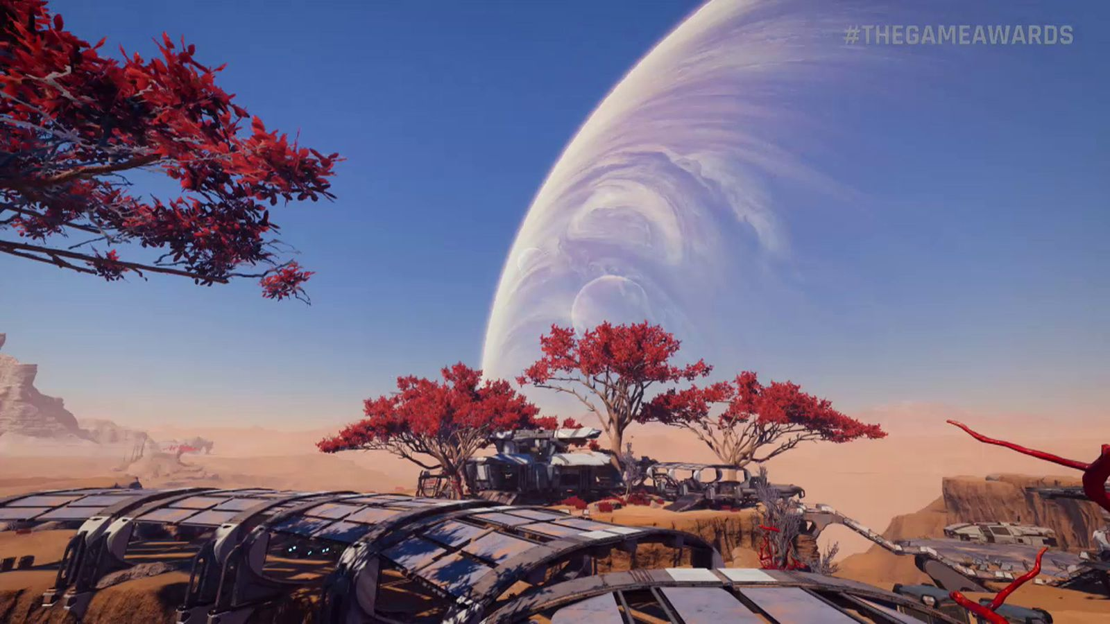Pubg Best Wallpapers Mass Effect Andromeda S First Gameplay Trailer Highlights