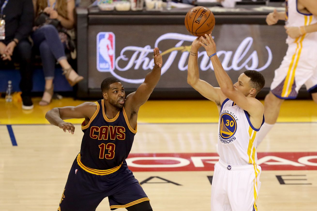 Warriors vs cavaliers 2016 nba finals game 7 predictions start time tv schedule live stream odds and more golden state of mind