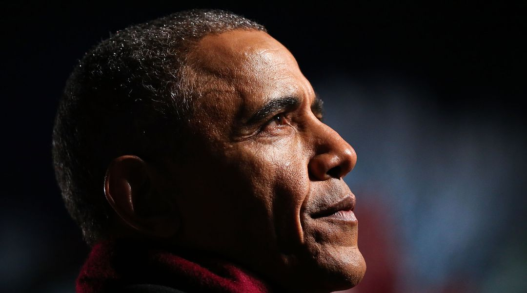 Tree Lighting Ceremony Dc A Pollster On The Racial Panic Obama's Presidency Triggered — And What Democrats Must Do Now - Vox