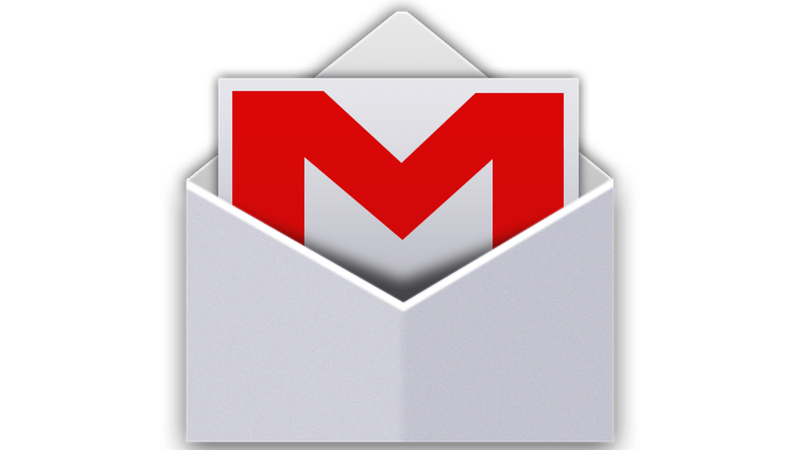 The Verge Wallpaper Iphone X Gmail Will Soon Alert Users About Unencrypted Emails The
