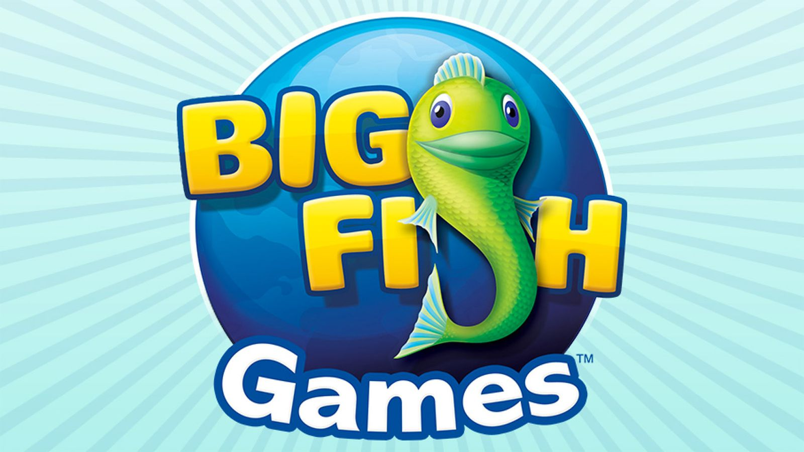 Bigfishgames Big Fish Games
