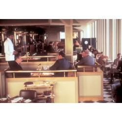 Wonderful Windows On New Restaurant Eater Ny Window World Houston Coupons Window World Houston Prices