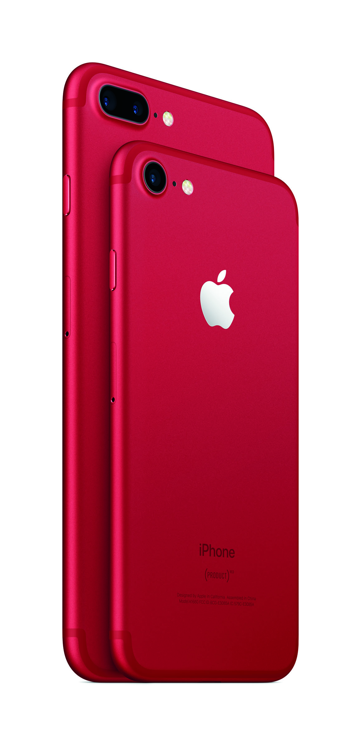 Unusual Product Red 34 Back Lockup Pr Print Iphone 7 S Won T Rotate Iphone 7 S Grey Iphone 7 Iphone 7 photos Iphone 7 Pictures