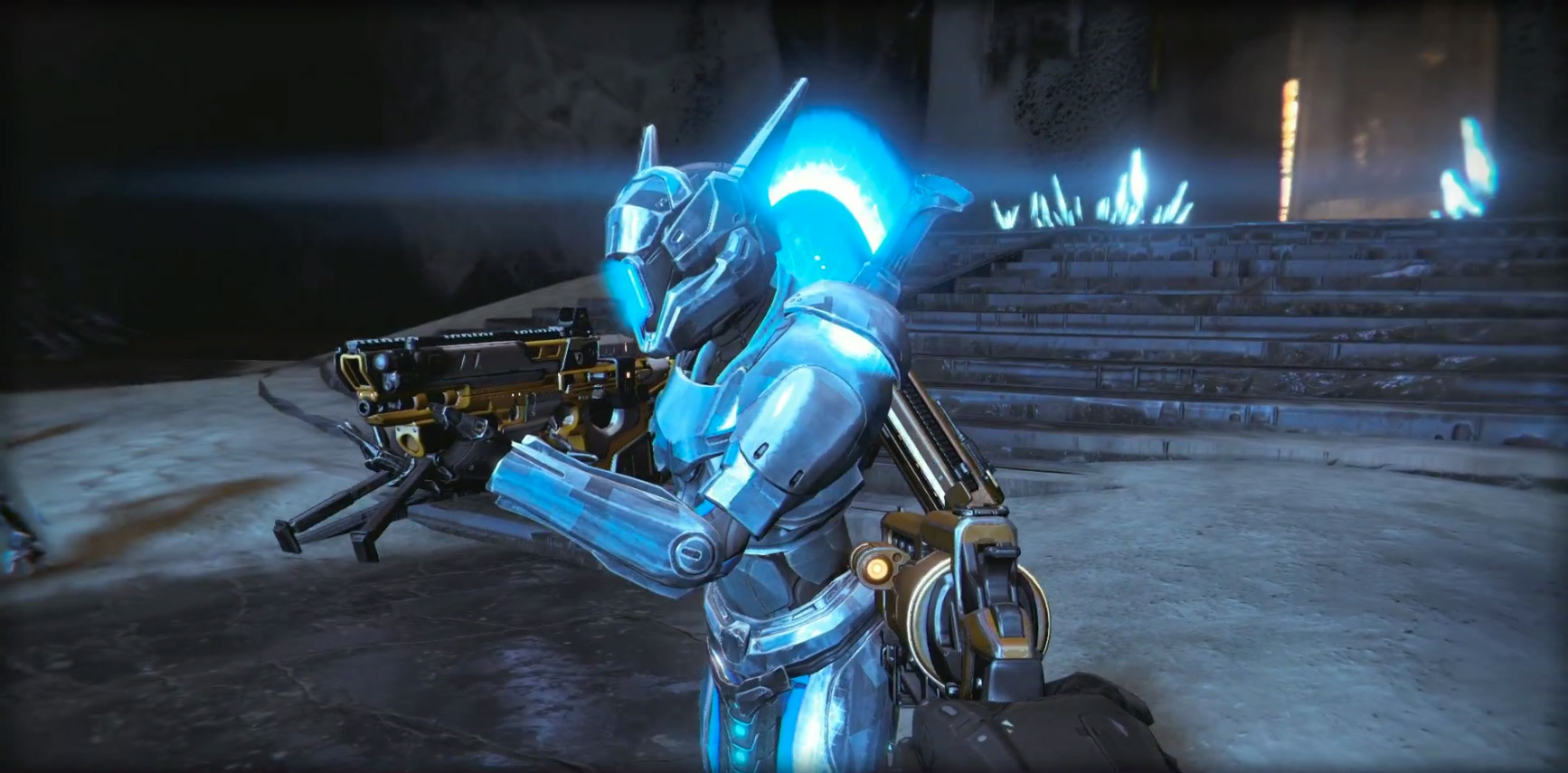Destiny Kings Fall Wallpaper Here S The New Raid Gear You Can Get In Destiny Age Of