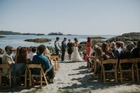 5 Tofino Wedding Venues Thatll Make You Want to Get ...