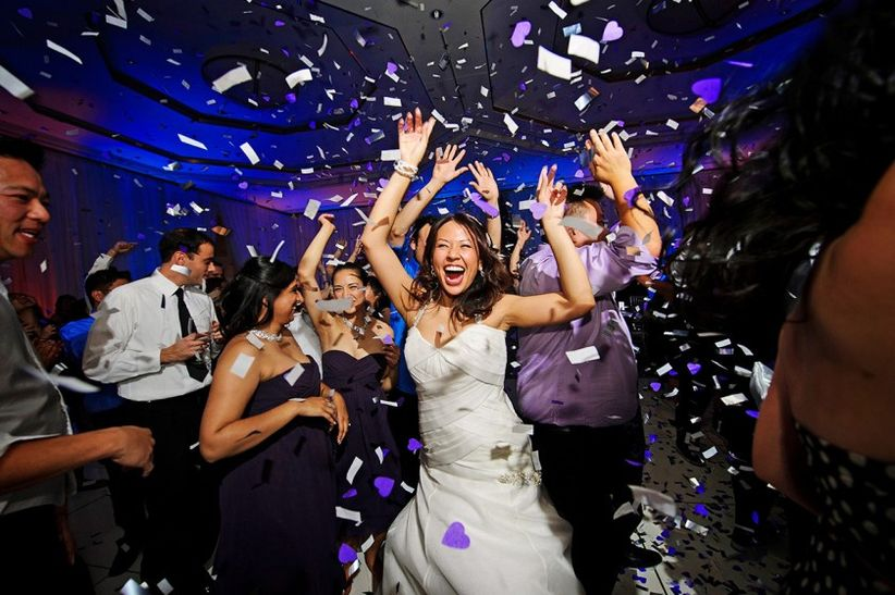 30 Funk Songs That\u0027ll Get Your Guests Onto the Dance Floor - wedding music for reception