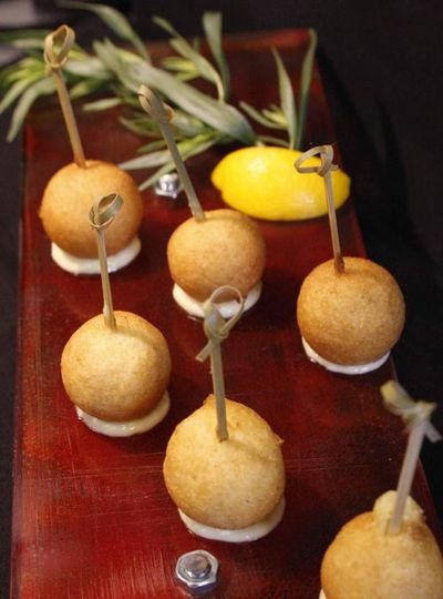 Melons Catering  Events - Catering - South San Francisco, CA