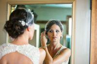 Dallas Hair and Makeup - Beauty & Health - Dallas, TX ...
