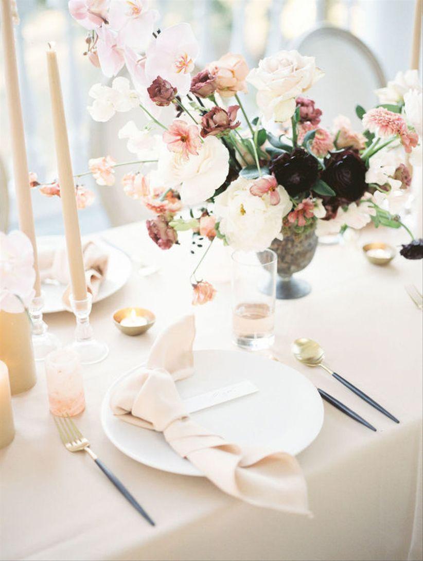 The Wedding Registry Checklist Every Couple Needs - WeddingWire