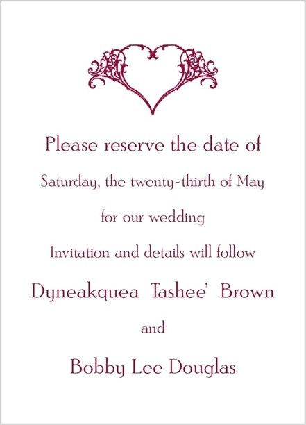 save the date cards Weddings, Planning Wedding Forums WeddingWire