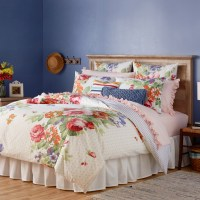The Pioneer Woman Debuts 7 New Bedding Collections and How ...