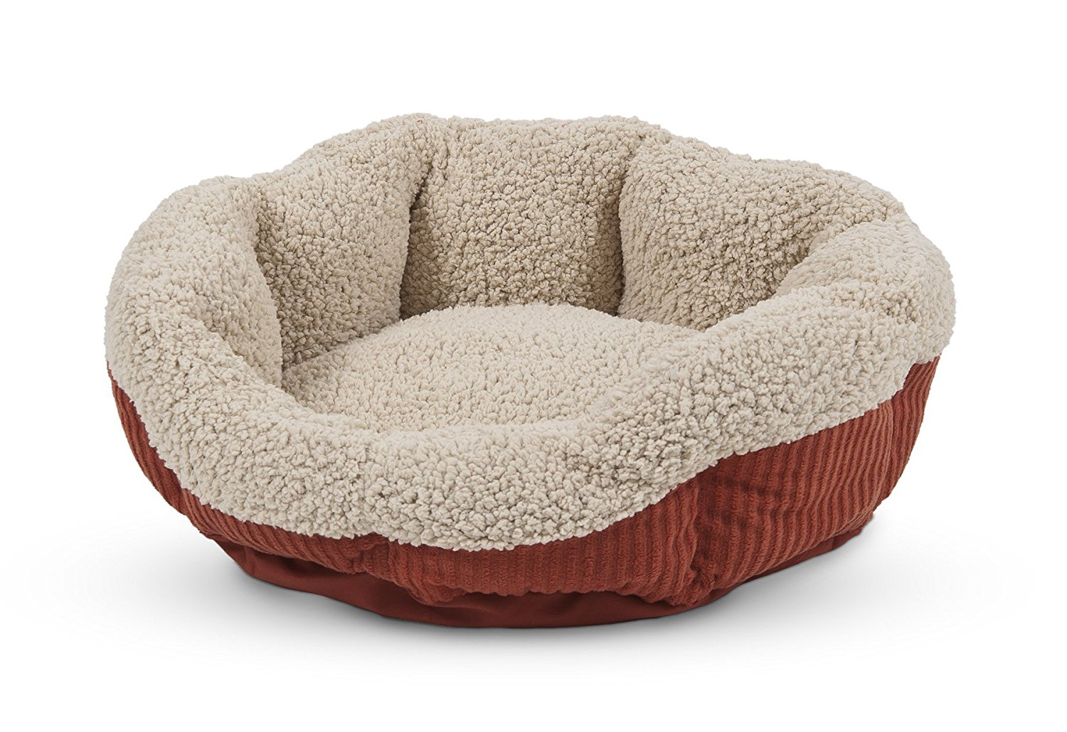 Cat Beds And Furniture Sleeping Purrty Best Cat Beds You Can Buy Online