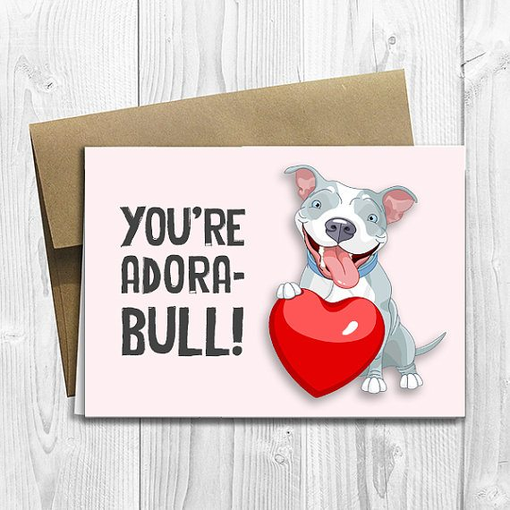9 Valentine\u0027s Day Cards That Any Pet Lover Will Appreciate