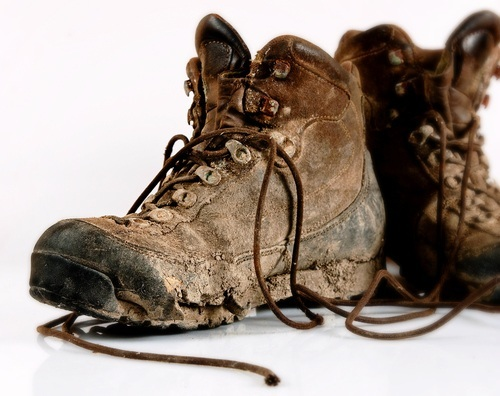 5 Best Tips To Keep Your Hunting Boots Happy Pics
