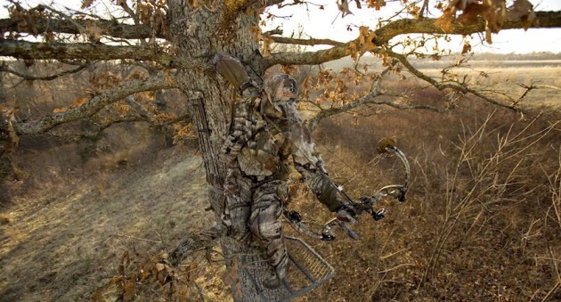 Looking For The Best Deer Hunting Bows Start Here
