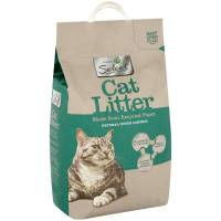 Image Cat Litter. Image Cat Litter Y - Socopi.co