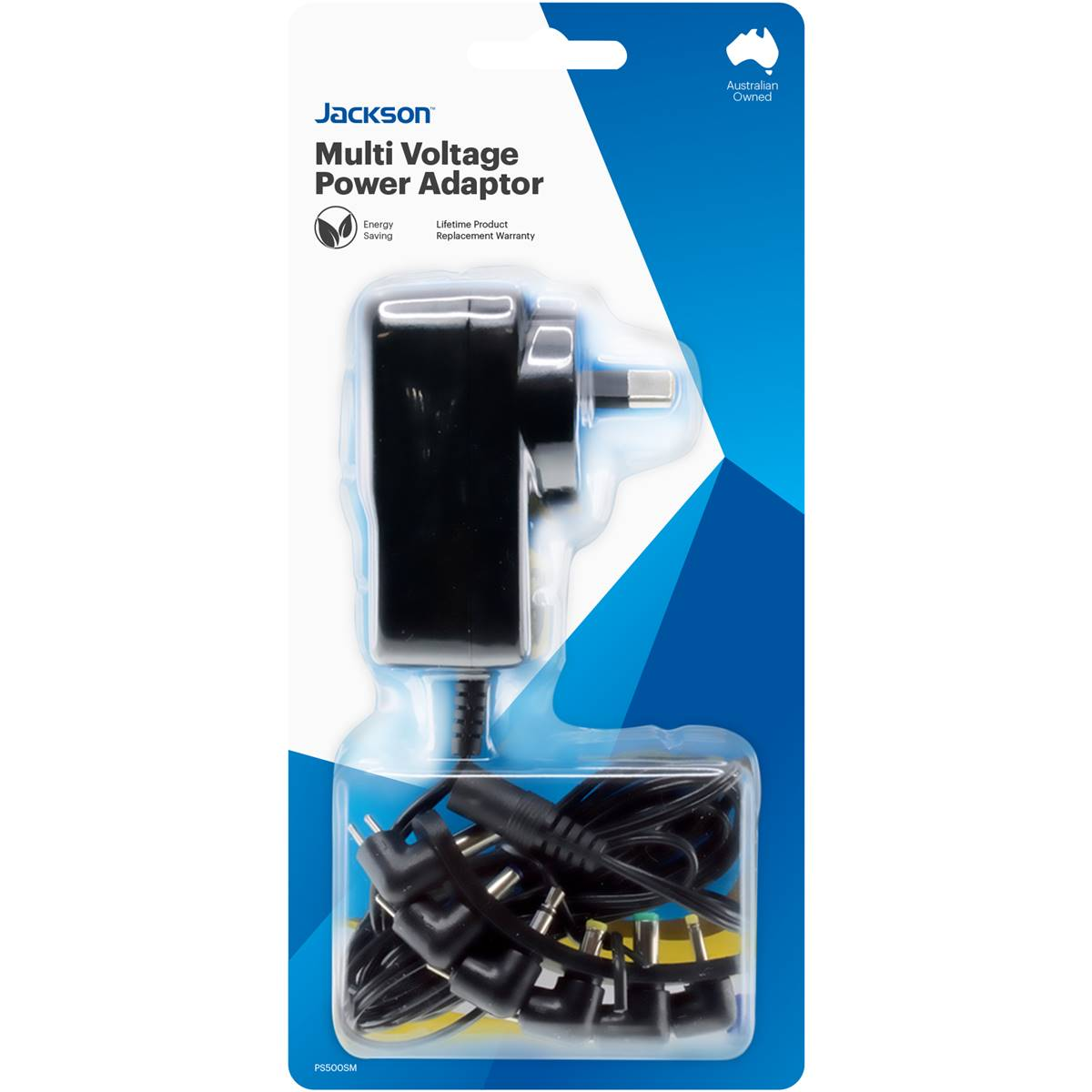 Coles Travel Adaptor Extension Cords Adapters Woolworths