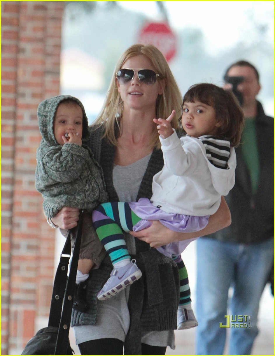 pictures of tiger woods children 2019 pics of miley