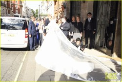 Small Of Nicky Hilton Wedding Dress