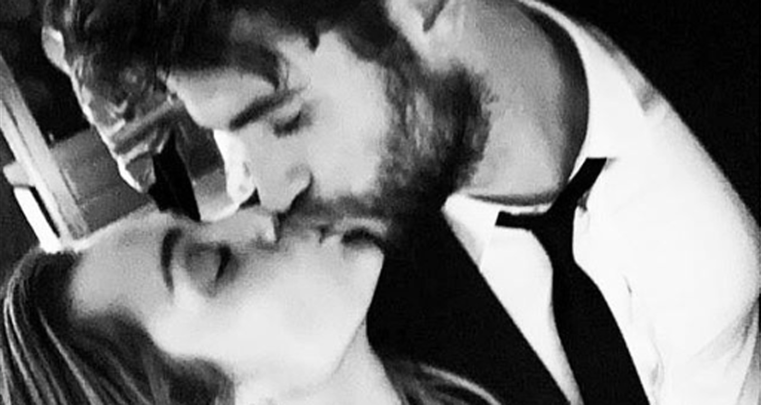 Miley Cyrus Hochzeit Miley Cyrus Confirms Marriage To Liam Hemsworth In