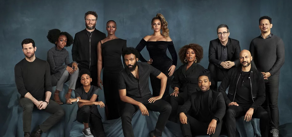cast of the lion king movie 2019 cast of dancing