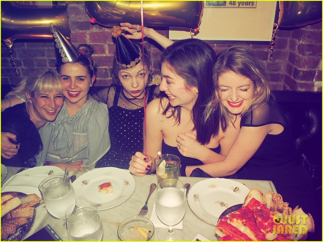 Soulful Taylor Swift Throws Ie Lorde A Birthday Bash Nyc Taylor Swift Celebrates Birthday Nyc Photo 20th Birthday Ideas Cheap 20th Birthday Ideas Boston ideas 20th Birthday Ideas