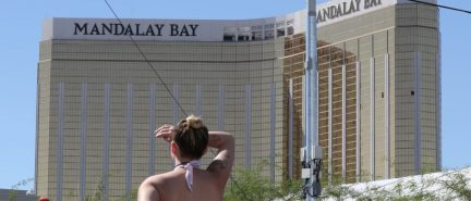Image result for FBI WRAPS UP ITS INVESTIGATION AND IT STILL HAS NO IDEA WHY LAS VEGAS SHOOTER DID IT