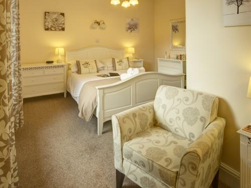 Ferndene Guest House, Keswick, United Kingdom - Toproomscom