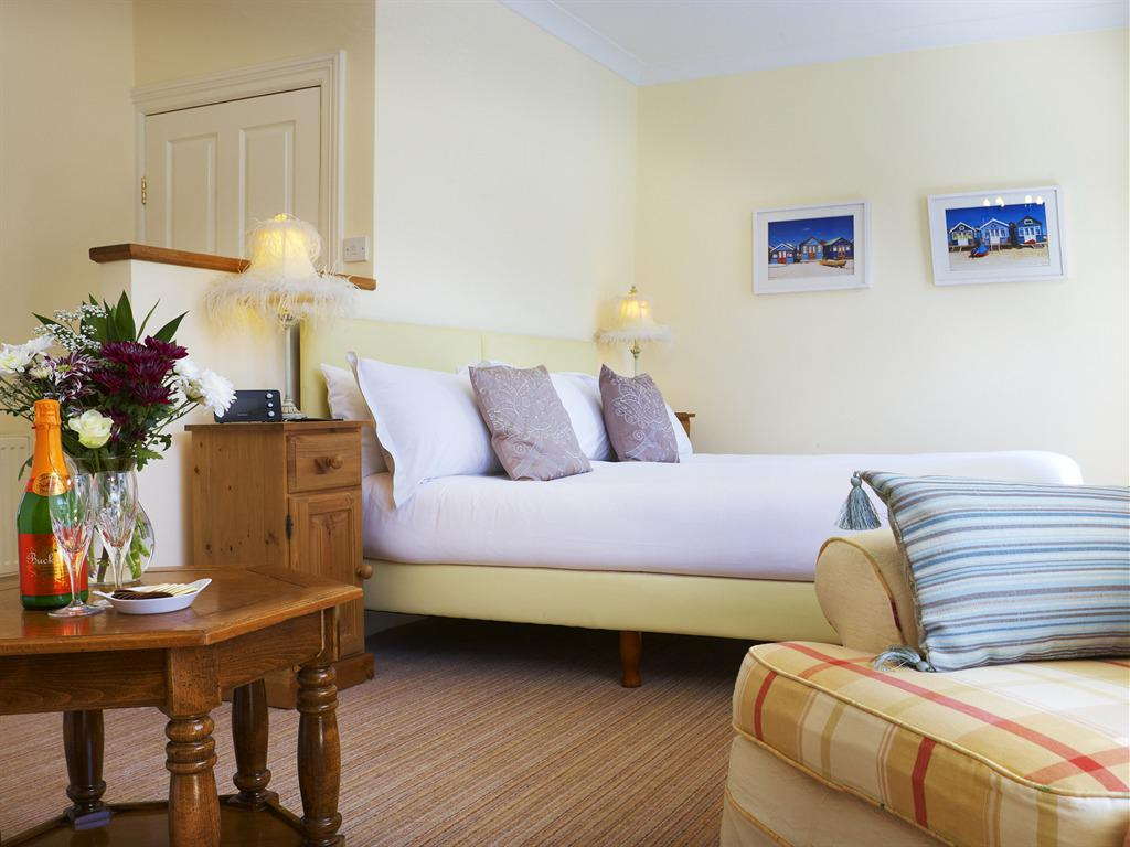 Bed And Breakfast Leigh On Sea Abbots Leigh Bed And Breakfast Filey United Kingdom Toproomscom