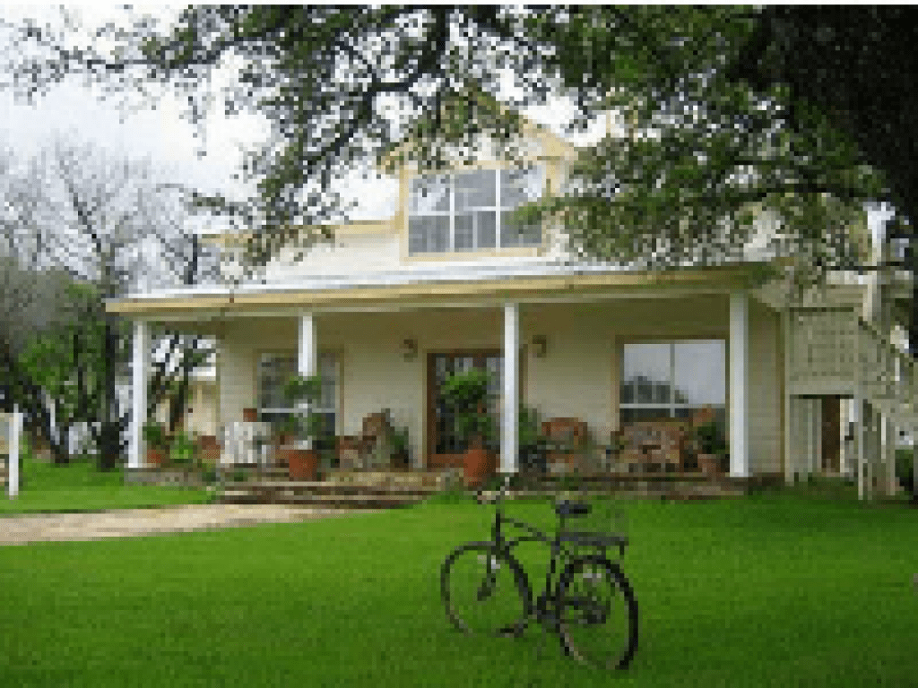 Serenity Farmhouse Inn Serenity Farmhouse Inn Wimberley United States Toproomscom