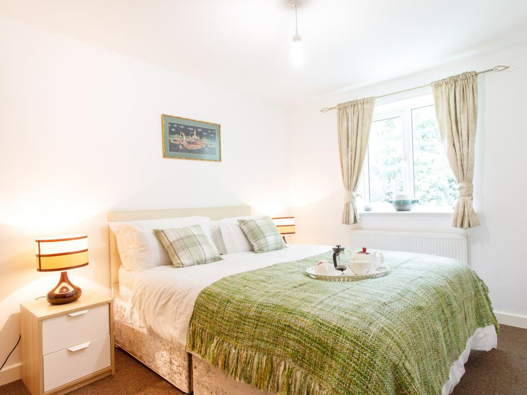 Bed And Breakfast Dartford Dartford Serviced Apartment Dartford United Kingdom Toproomscom