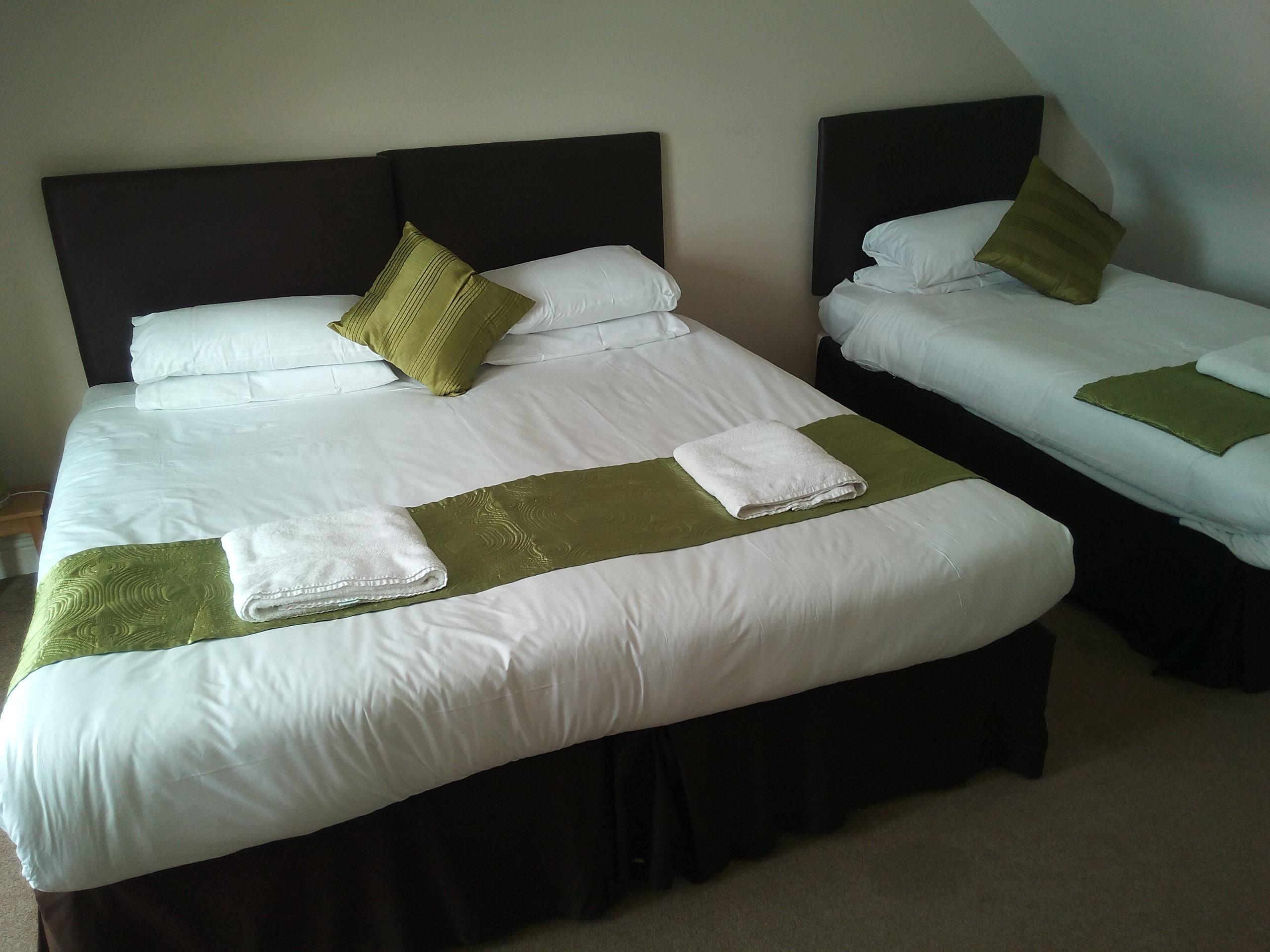 Bed And Breakfast Islay Islay Stranraer United Kingdom Toproomscom