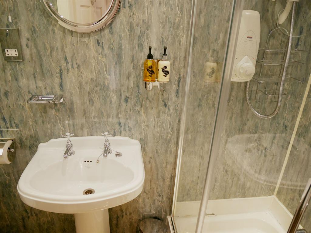 Bagno Design Edinburgh Hotel Ceilidh Donia Edinburgh Homepage
