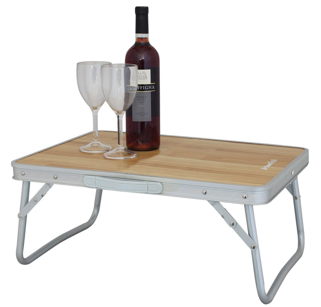 Table Plainte | Tables Pliantes Table Pliante 80 80 Cm Aluminium ...
