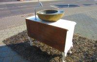 Wasserhahn Poco ~ Mbel design Idee fr Sie >> latofu.com