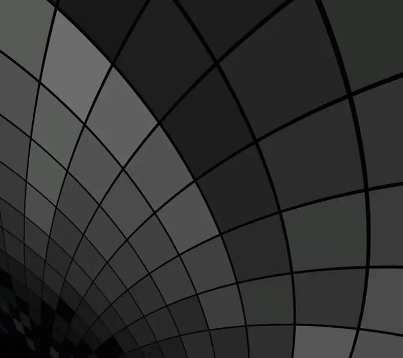 Hd Wallpapers For Hp Pavilion G6 تصاویر پس زمینه ال جی جی 5 با وضوح Qhd منتشر شدند زومیت