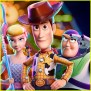 Toy Story 4 Box Office Opening Weekend Numbers Revealed
