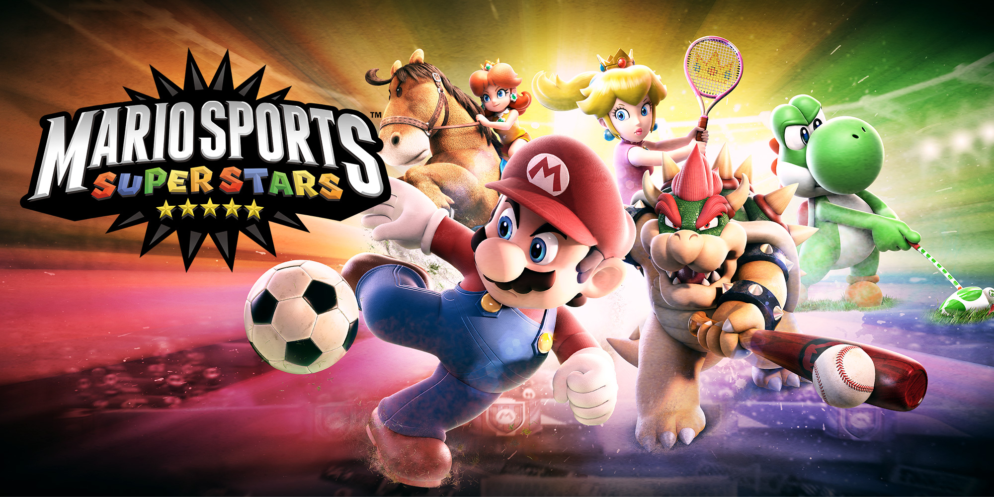 Super Metroid Hd Wallpaper Mario Sports Superstars Nintendo 3ds Giochi Nintendo
