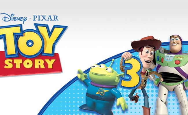 Toy Story 3 The Video Game Nintendo Ds Games Nintendo