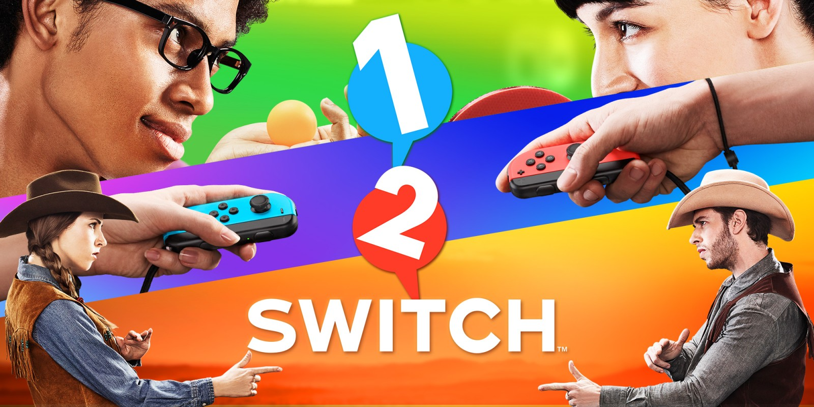 switches1 by switches2 by
