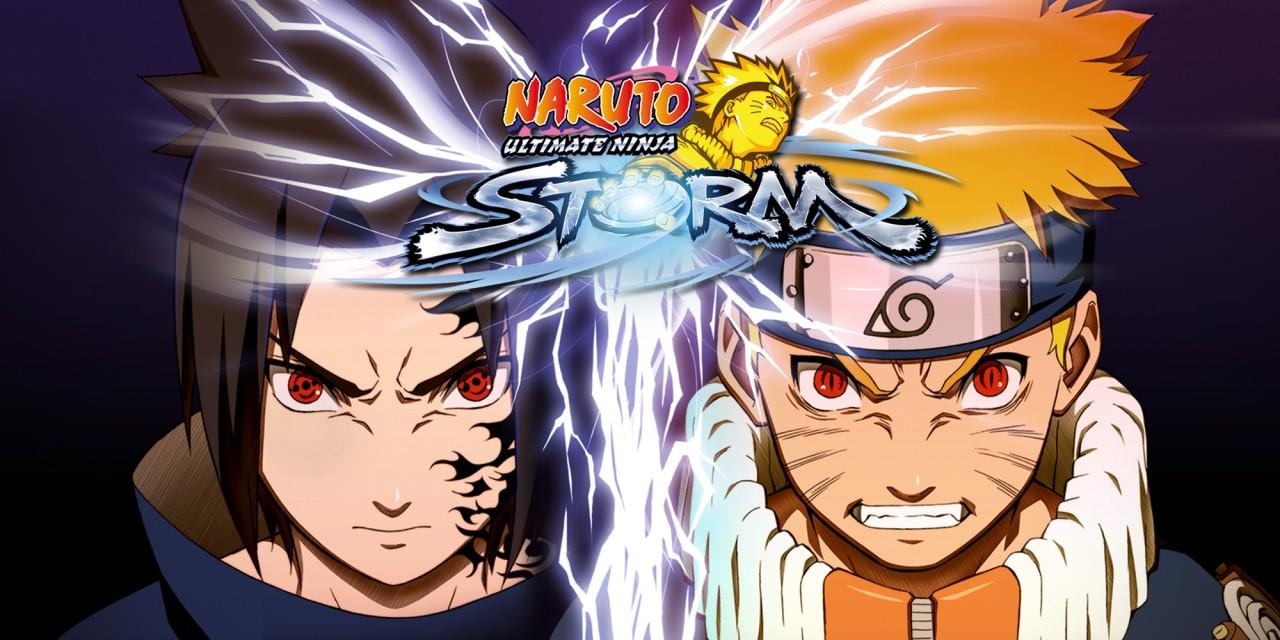 The Legend Of Zelda Hd Wallpaper Naruto Ultimate Ninja Storm Nintendo Switch Download