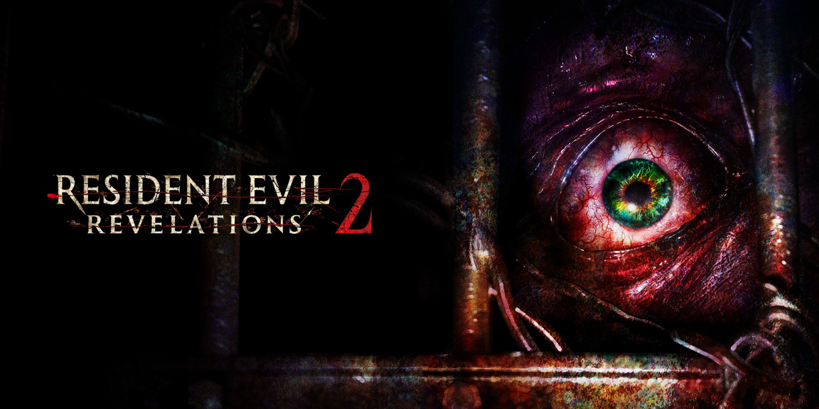 Kids Animal Wallpaper Resident Evil Revelations 2 Nintendo Switch Download