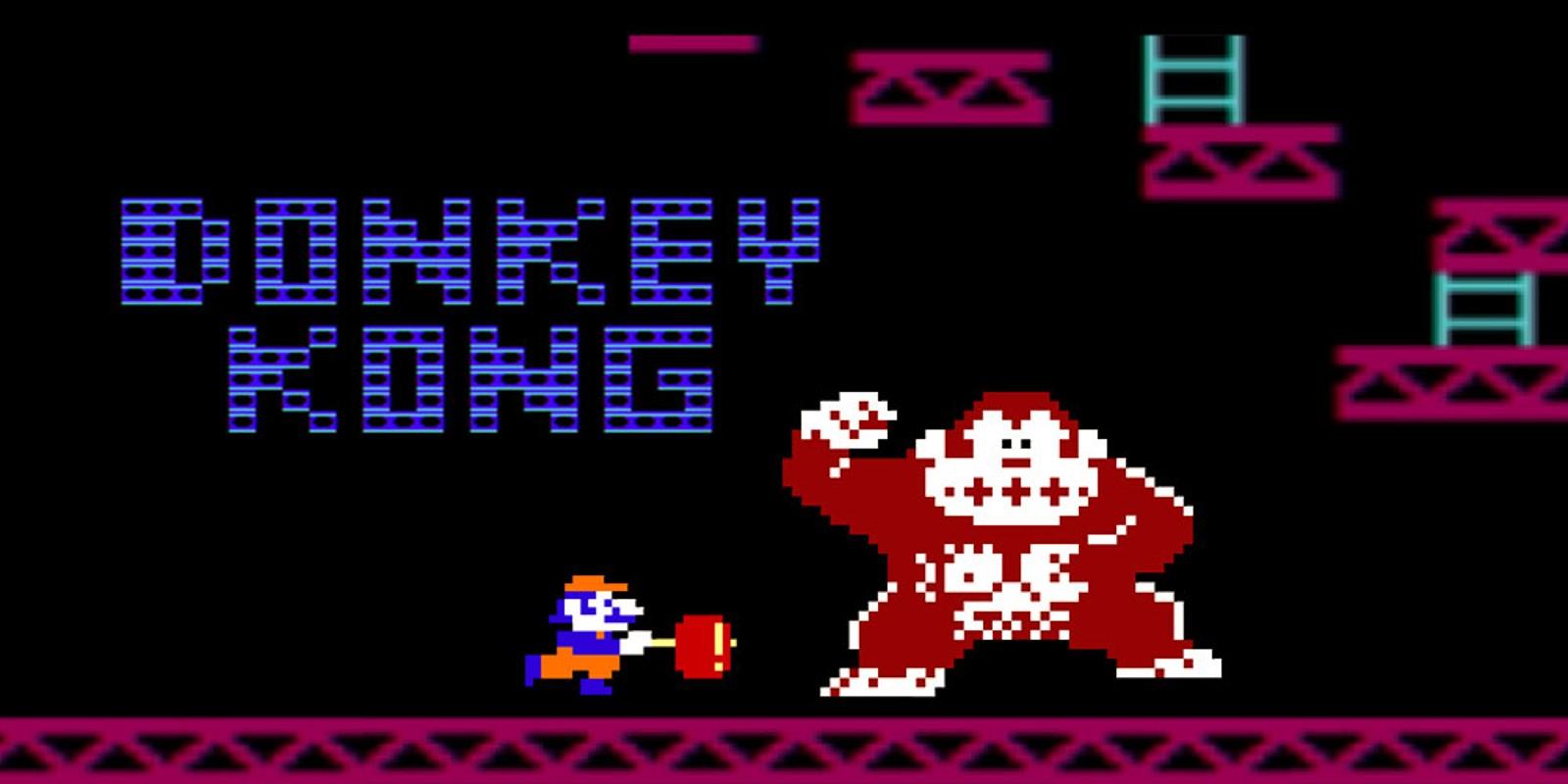Super Metroid Hd Wallpaper Donkey Kong Nes Games Nintendo
