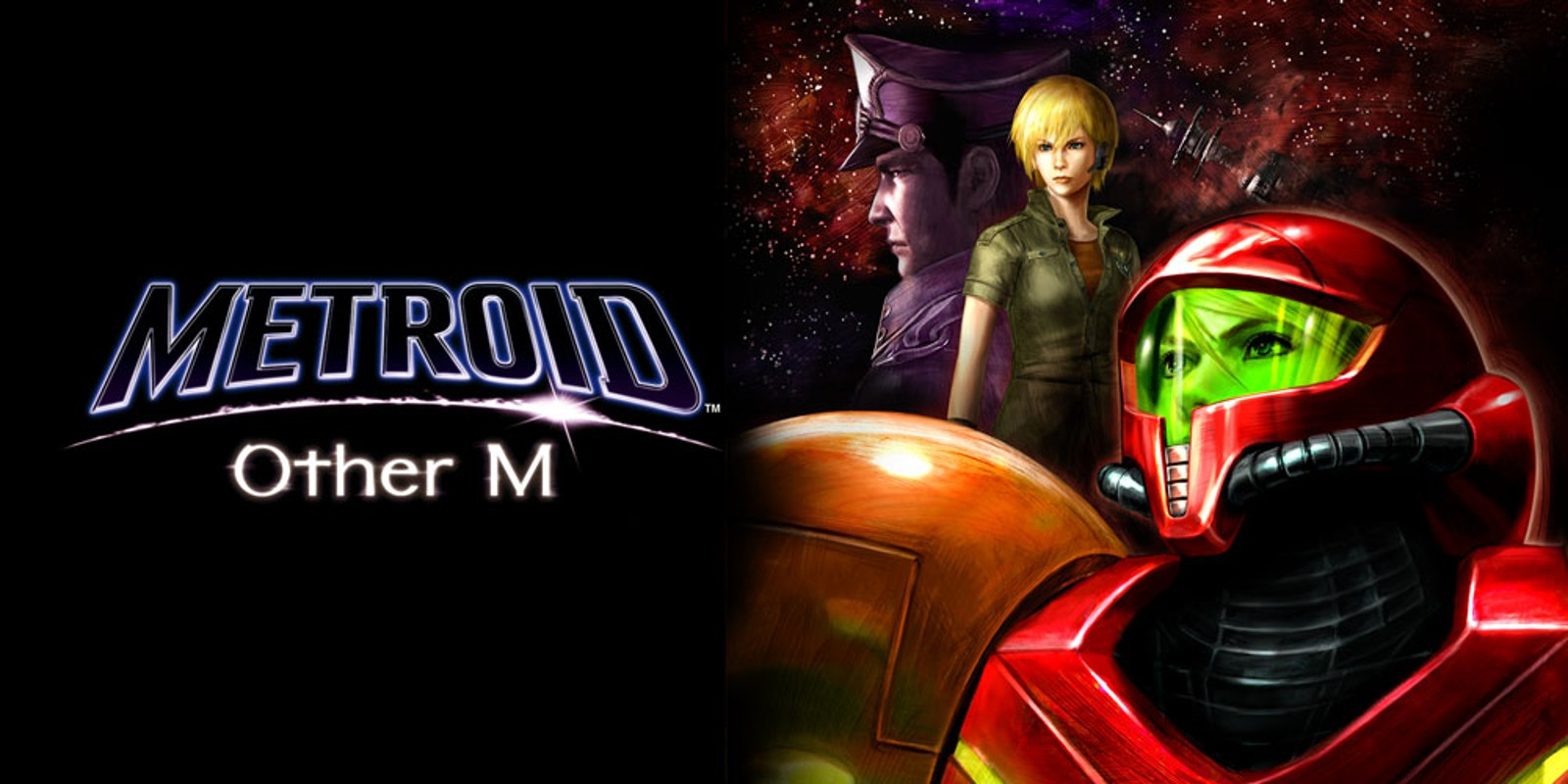 Kids Animal Wallpaper Metroid Other M Wii Games Nintendo