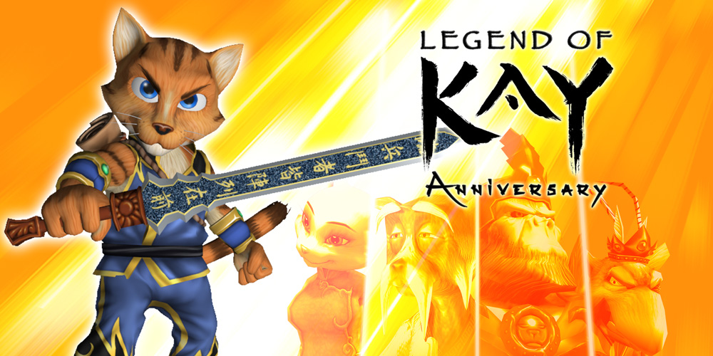 Animal Crossing New Leaf Wallpaper Legend Of Kay Anniversary Wii U Games Nintendo