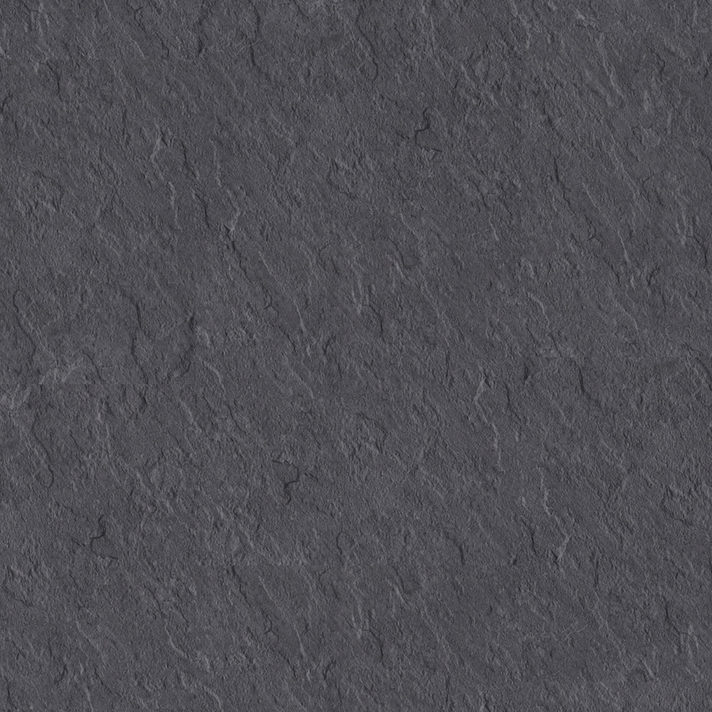 Fliesen Schieferoptik Anthrazit Gerflor Vinyl Fliese Design 0220 Schiefer Slate Anthrazit 1m²