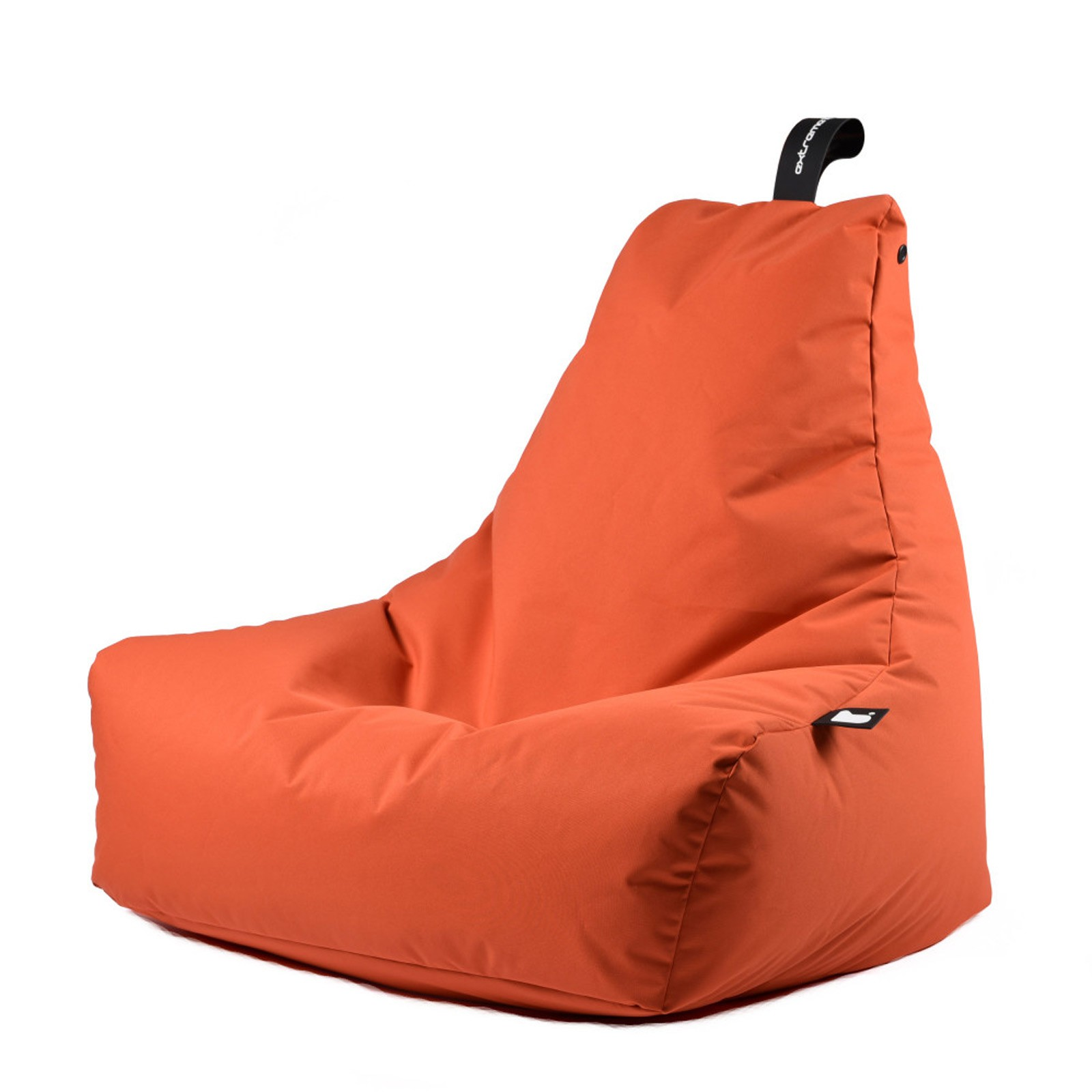 Sack Zum Sitzen B Bag Extreme Lounging Sitzsack Indoor 43 Outdoor Mighty B