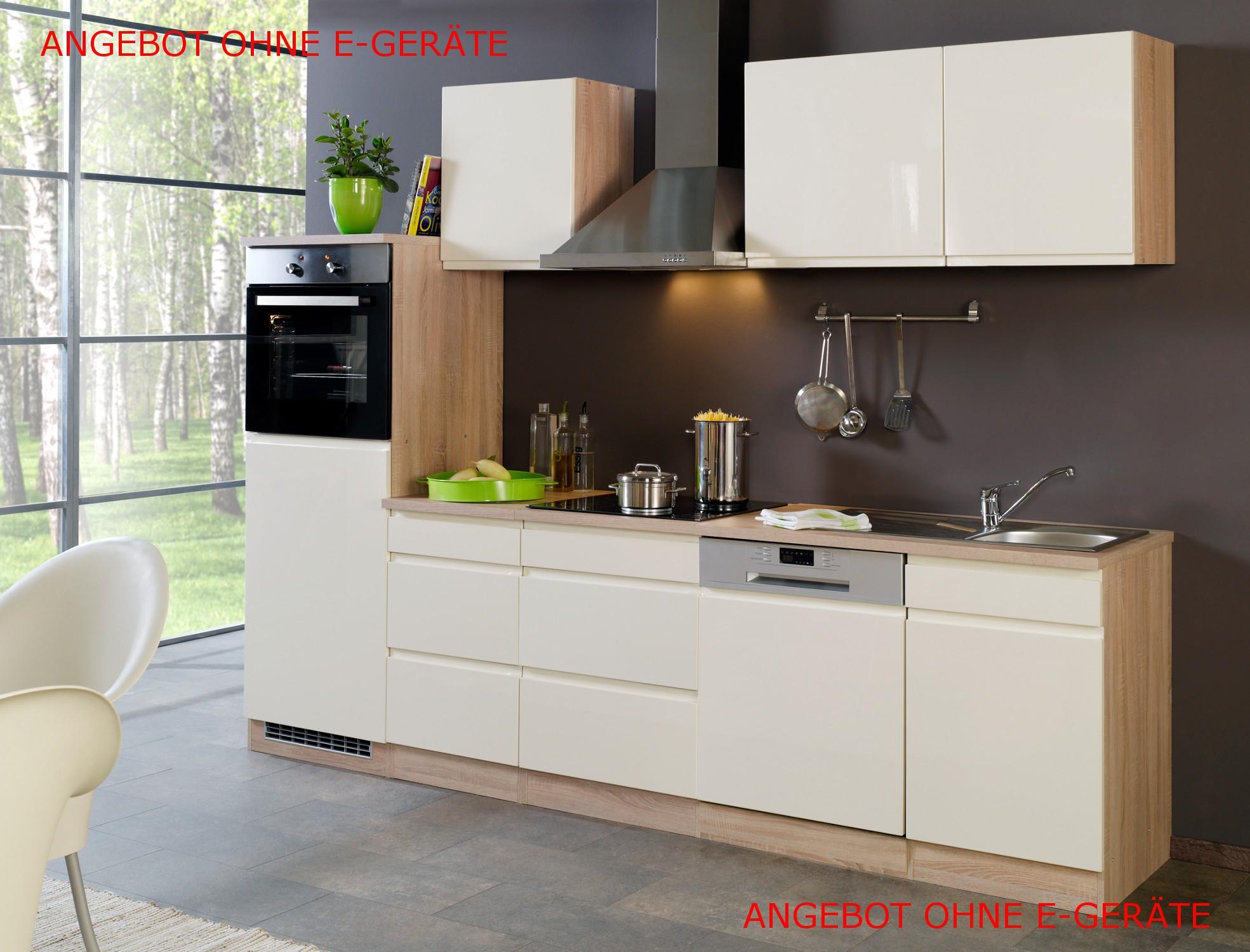 Küchenblock Ohne Geräte Ikea