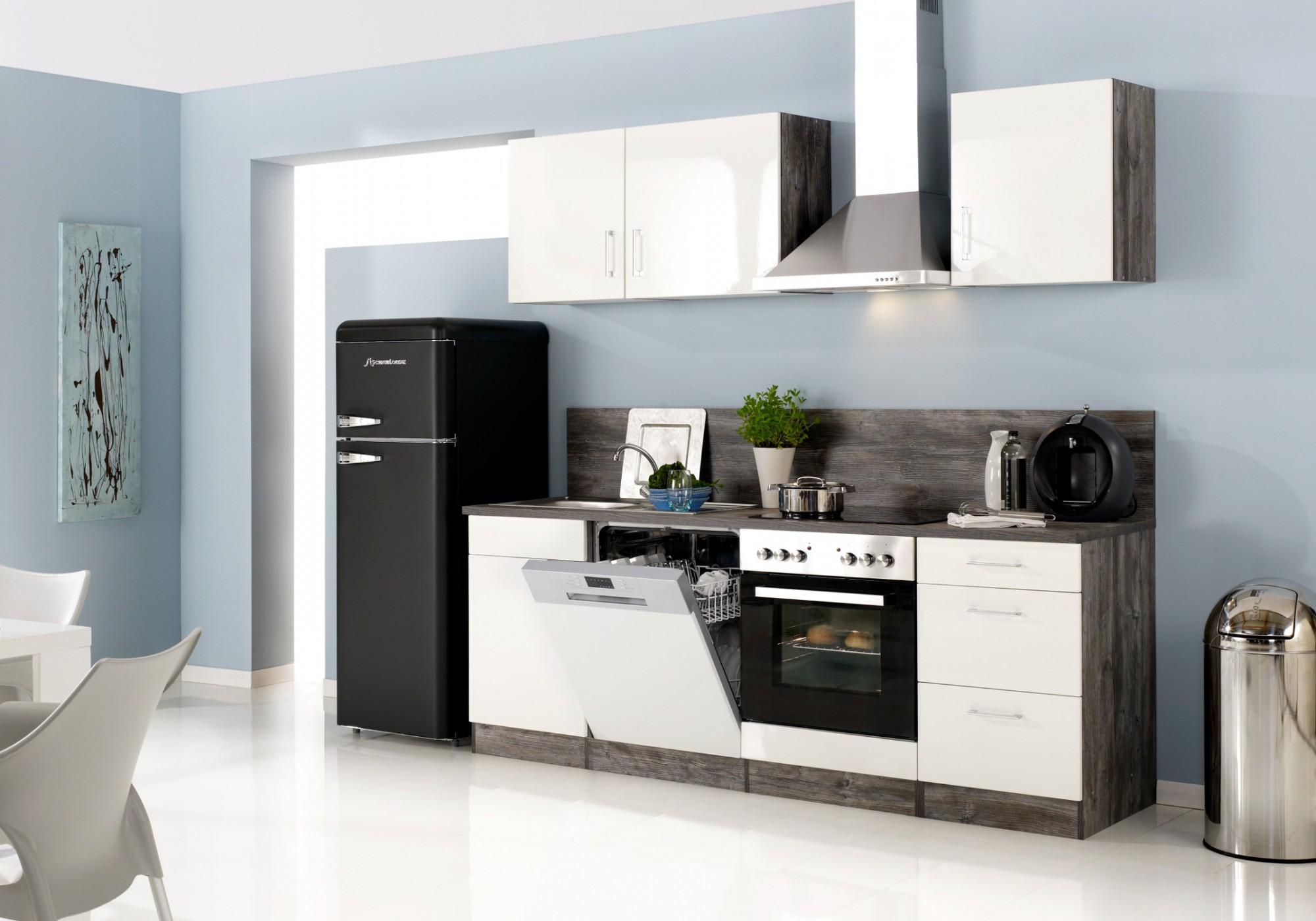 Side By Side Kühlschrank Roller : Liebherr tp kühlschrank a mm weiß kaufen saturn