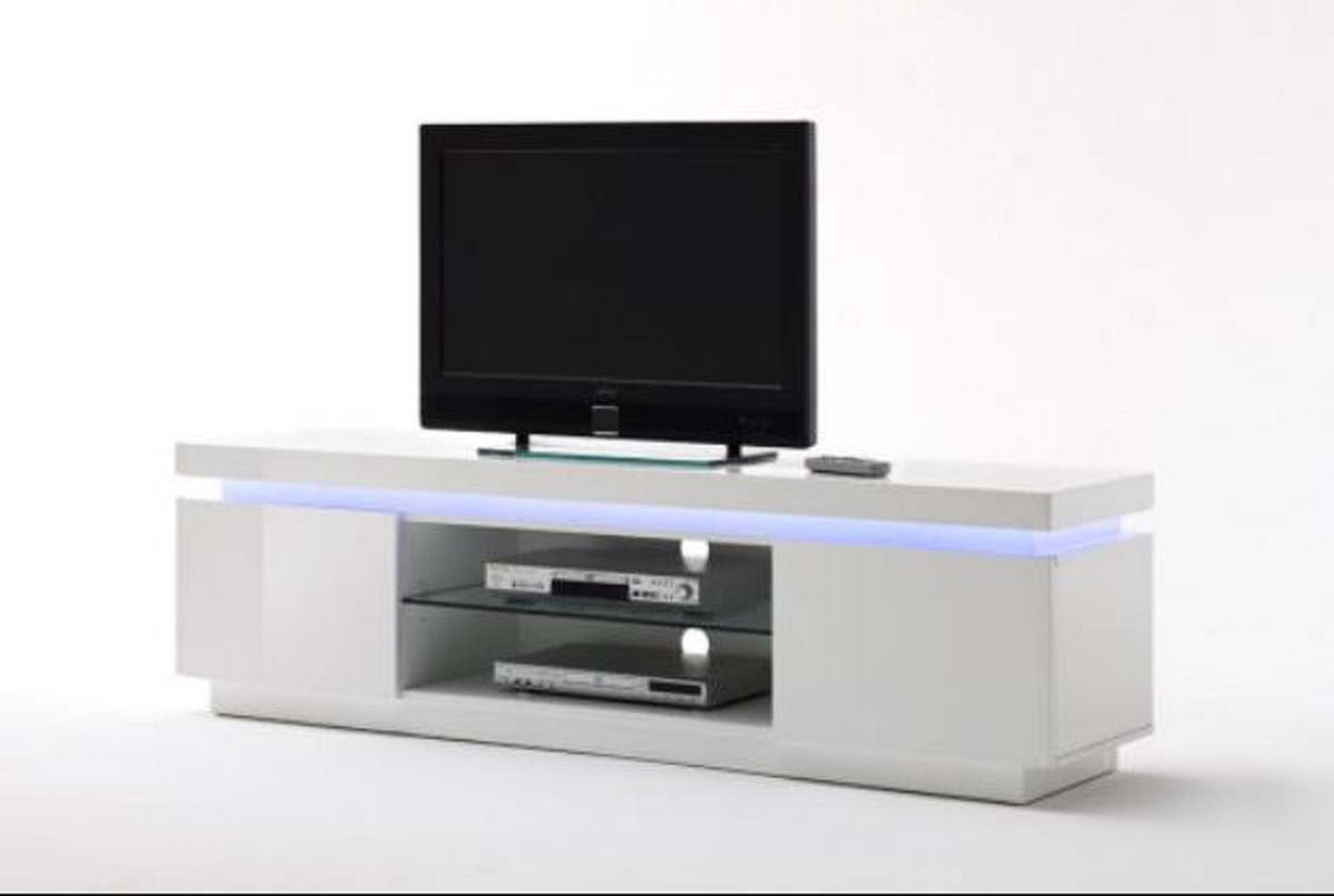 Wohnzimmer Tv Sideboard Dreams4home Tv Lowboard